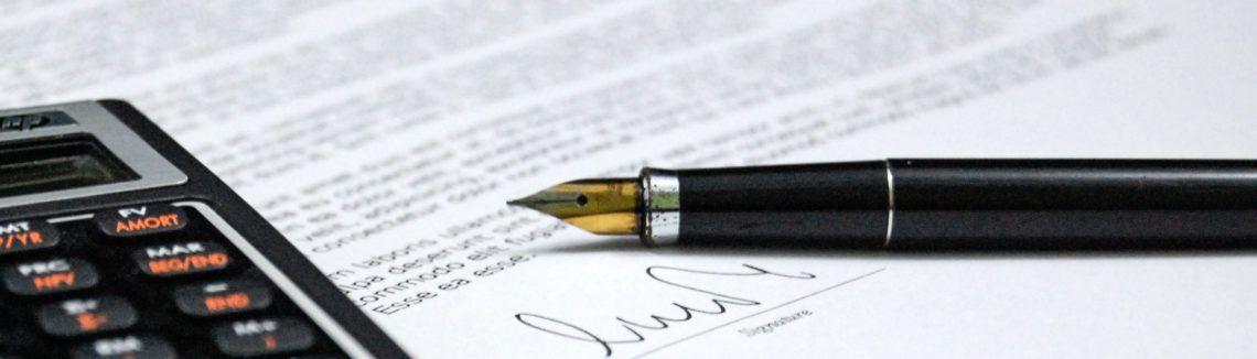 Договорные правоотношения - Кацпшак Ковалак Мизина Адвокаты И Юристы В Польше
