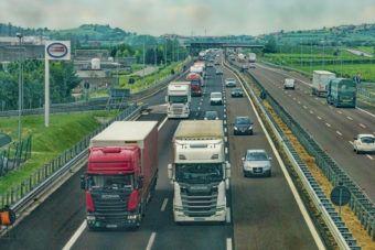 Транспортное право - Кацпшак Ковалак Мизина Адвокаты И Юристы В Польше