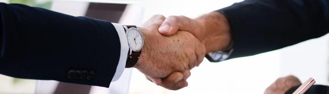 Сопровождение бизнеса - Кацпшак Ковалак Мизина Адвокаты И Юристы В Польше