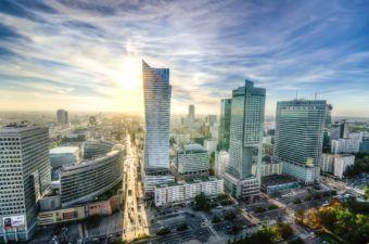 Пребывание в Польше - Кацпшак Ковалак Мизина Адвокаты И Юристы В Польше