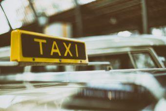 Нечестные таксисты - Кацпшак Ковалак Мизина Адвокаты И Юристы В Польше